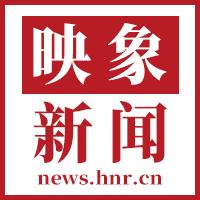 广东多家银行提前收回违规涉房贷款